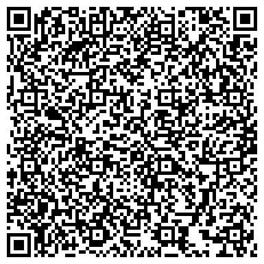 QR-код с контактной информацией организации ЖИЛЯЕВ И ПАРТНЕРЫ КОНСАЛТИНГОВАЯ ГРУППА, ООО