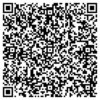 QR-код с контактной информацией организации ООО ИМКОМ-КОНСАЛТИНГ