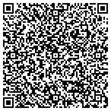 QR-код с контактной информацией организации ИНВЕСТ-АУДИТ КОНСАЛТИНГОВАЯ КОМПАНИЯ