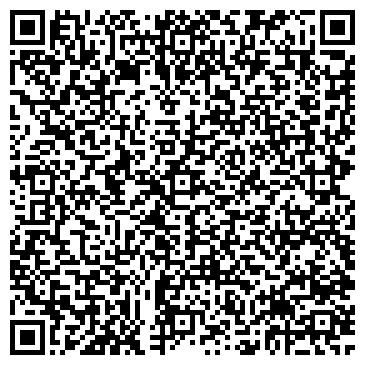 QR-код с контактной информацией организации ГРОДНЕНСКАЯ РЕГИОНАЛЬНАЯ ТАМОЖНЯ