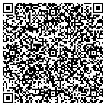 QR-код с контактной информацией организации КАПИТАЛ АУДИТОРСКАЯ ГРУППА, ООО