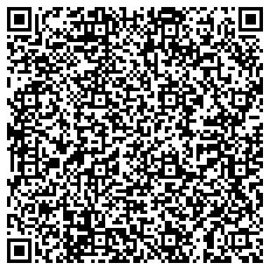 QR-код с контактной информацией организации КОНСУЛЬТАЦИИ И УПРАВЛЕНИЕ БИЗНЕСОМ, ООО