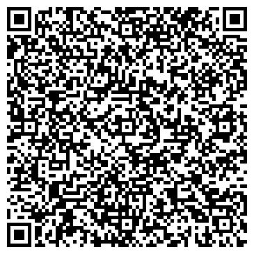 QR-код с контактной информацией организации ГРОДНЕНСКИЙ КОЛЛЕДЖ ЛЕГКОЙ ПРОМЫШЛЕННОСТИ
