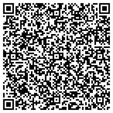 QR-код с контактной информацией организации ЛЕГАЛЬНЫЙ БИЗНЕС, ООО
