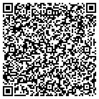 QR-код с контактной информацией организации ЛОГИКА БИЗНЕСА ГК