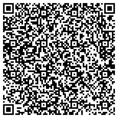 QR-код с контактной информацией организации МАРКЕТИНГ-БЮРО КОМПАНИЯ