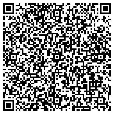 QR-код с контактной информацией организации МАРКЕТИНГ-ДИЗАЙН ЦЕНТР
