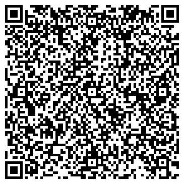 QR-код с контактной информацией организации МЕНЕДЖМЕНТ АПГРЕЙД КОНСАЛТИНГОВАЯ КОМПАНИЯ