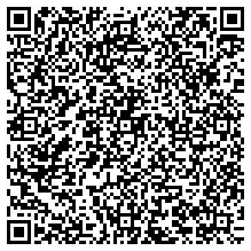QR-код с контактной информацией организации МЕТАЛЛУРГИЯ-ГЕОТЕХНОЛОГИЯ, ООО