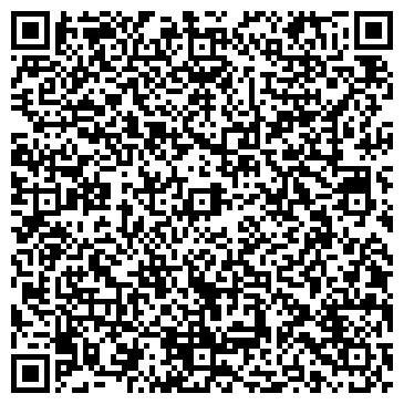 QR-код с контактной информацией организации ГРОДНЕНСКИЙ КОЛЛЕДЖ ХИМИЧЕСКОЙ ПРОМЫШЛЕННОСТИ