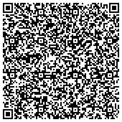 QR-код с контактной информацией организации УО ГРОДНЕНСКИЙ ГОСУДАРСТВЕННЫЙ ПРОФЕССИОНАЛЬНЫЙ ЭЛЕКТРОТЕХНИЧЕСКИЙ КОЛЛЕДЖ ИМ. И. СЧАСТНОГО