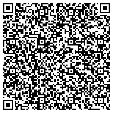 QR-код с контактной информацией организации ПРОФИТ-ДИЗАЙН КОНСАЛТИНГОВАЯ ГРУППА, ООО