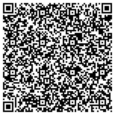 QR-код с контактной информацией организации ГРОДНЕНСКИЙ ГОСУДАРСТВЕННЫЙ УНИВЕРСИТЕТ ИМ. Я. КУПАЛЫ