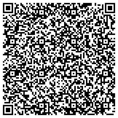 QR-код с контактной информацией организации СВОБОДНЫЙ ВЫБОР ЦЕНТР КОРПОРАТИВНОГО ОБУЧЕНИЯ И КОНСАЛТИНГА, ООО
