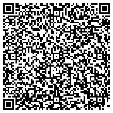QR-код с контактной информацией организации СИСТЕМА КОНСАЛТИНГОВАЯ ГРУППА, ООО