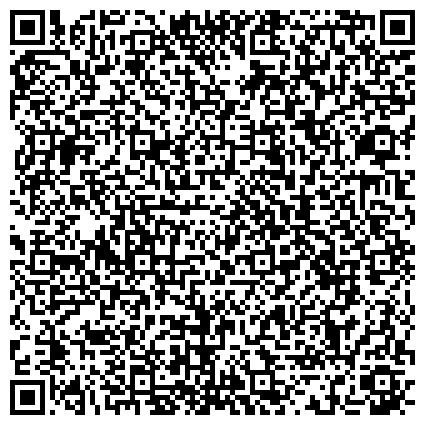 QR-код с контактной информацией организации СОЦИУМ РЕГИОНАЛЬНЫЙ ФОНД СОЦИАЛЬНО-ЭКОНОМИЧЕСКИХ И ГУМАНИТАРНЫХ ИССЛЕДОВАНИЙ И ИННОВАЦИЙ