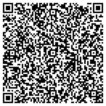 QR-код с контактной информацией организации СТАТУС КОНСАЛТИНГОВАЯ ГРУППА, ООО