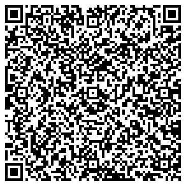 QR-код с контактной информацией организации ГРОДНЕНСКИЙ КОЛЛЕДЖ ИСКУССТВ