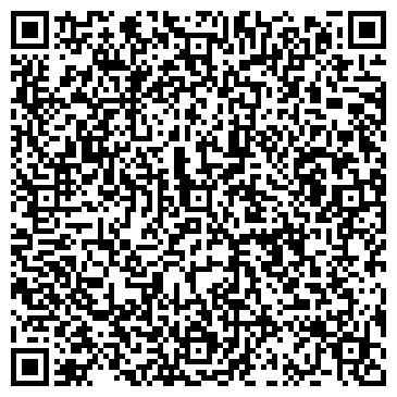 QR-код с контактной информацией организации ТАКТИКА ВАШЕГО УСПЕХА (Закрыто)