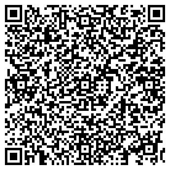 QR-код с контактной информацией организации ТАУЭР-КОНСАЛТИНГ