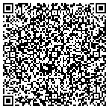 QR-код с контактной информацией организации ТЭКСИ-СОФТ ООО ГРУПА КОМПАНИЙ