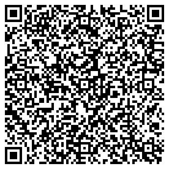 QR-код с контактной информацией организации УГТМ-АУДИТ