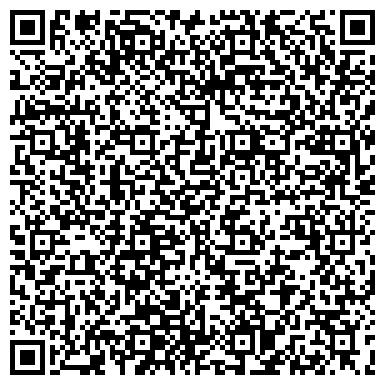 QR-код с контактной информацией организации УНИВЕРСАЛ-АУДИТ КОНСАЛТИНГОВАЯ ГРУППА, ООО