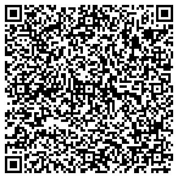QR-код с контактной информацией организации ГРОДНЕНСКИЙ КОЛЛЕДЖ КОММУНАЛЬНОГО ХОЗЯЙСТВА
