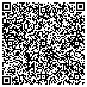QR-код с контактной информацией организации УРАЛСИСТЕМ-КОНСАЛТИНГ ПЛЮС, НОУ