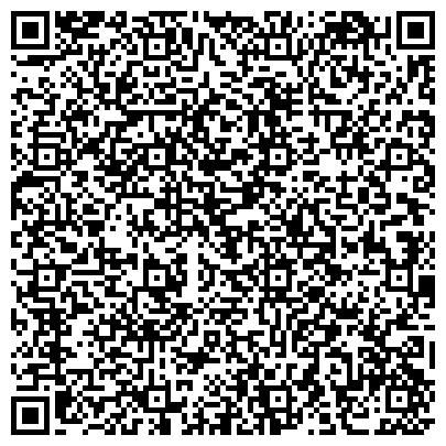 QR-код с контактной информацией организации УРАЛЬСКИЙ МЕЖРЕГИОНАЛЬНЫЙ СЕРТИФИКАЦИОННЫЙ ЦЕНТР, ООО