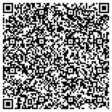 QR-код с контактной информацией организации УРАЛЬСКИЙ УЧЕБНО-НАУЧНЫЙ ЦЕНТР ИННОВАЦИОННОГО БИЗНЕСА