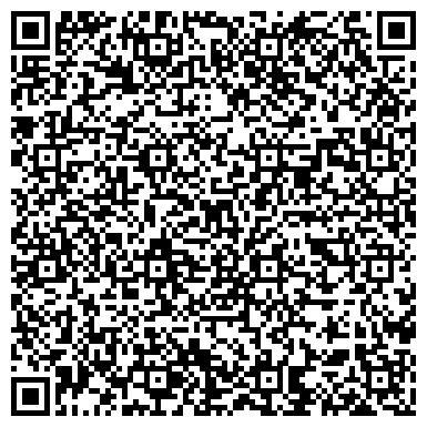QR-код с контактной информацией организации УРАЛЬСКИЙ ЦЕНТР МЕЖДУНАРОДНОГО СОТРУДНИЧЕСТВА