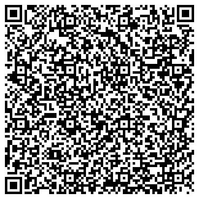 QR-код с контактной информацией организации УСПЕХ ЦЕНТР МАРКЕТИНГОВЫХ ТЕХНОЛОГИЙ УЧЕБНО-ПРОИЗВОДСТВЕННОЕ ПОДРАЗДЕЛЕНИЕ
