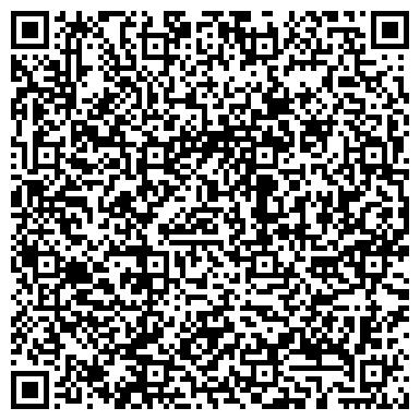 QR-код с контактной информацией организации ХЕНШ РАЗВИТИЕ КАЧЕСТВА РОССИЙСКО-ГЕРМАНСКАЯ КОМПАНИЯ, ООО