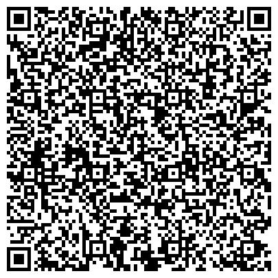 QR-код с контактной информацией организации ЦЕНТР ФИНАНСОВЫХ И УПРАВЛЕНЧЕСКИХ ТЕХНОЛОГИЙ КОНСУЛЬТАЦИОННАЯ КОМПАНИЯ, ООО