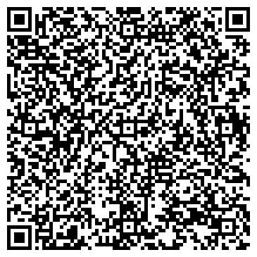 QR-код с контактной информацией организации ГРОДНЕНСКИЙ ПОЛИТЕХНИЧЕСКИЙ КОЛЛЕДЖ