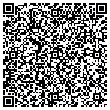 QR-код с контактной информацией организации ЭКСПРЕСС-БУХГАЛТЕРИЯ