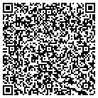 QR-код с контактной информацией организации ЭС ЭНД СИ КОМПАНИЯ