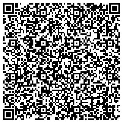 QR-код с контактной информацией организации 1С-АСП ЕКАТЕРИНБУРГ ДЕПАРТАМЕНТ ИНФОРМАЦИОННЫХ ТЕХНОЛОГИЙ