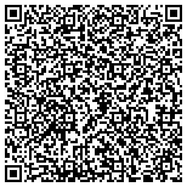 QR-код с контактной информацией организации КОЛЛЕДЖ БЫТОВОГО ОБСЛУЖИВАНИЯ НАСЕЛЕНИЯ ГРОДНЕНСКИЙ