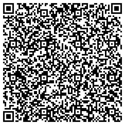 QR-код с контактной информацией организации 2К АУДИТ-ДЕЛОВЫЕ КОНСУЛЬТАЦИИ НЕЗАВИСИМАЯ КОНСАЛТИНГОВАЯ ГРУППА, ЗАО