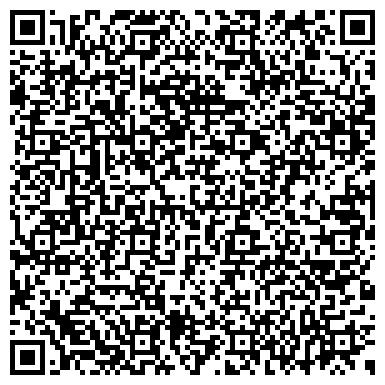 QR-код с контактной информацией организации CTS КОРПОРАТИВНЫЕ СТРАТЕГИИ ОБУЧЕНИЯ КОМПАНИЯ, ООО