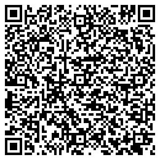 QR-код с контактной информацией организации NBS, ООО