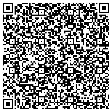QR-код с контактной информацией организации ГРОДНЕНСКИЙ КОЛЛЕДЖ ТЕХНИКИ, ТЕХНОЛОГИЙ И ДИЗАЙНА