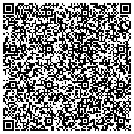 QR-код с контактной информацией организации УРАЛЬСКОЕ РЕГИОНАЛЬНОЕ ОТДЕЛЕНИЕ МЕЖДУНАРОДНОГО КОНСУЛЬТАТИВНО-ПРАВОВОГО ЦЕНТРА ПО НАЛОГООБЛОЖЕНИЮ