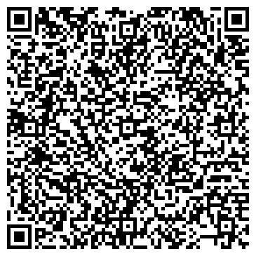 QR-код с контактной информацией организации АУДИТ И ФИНАНСЫ АУДИТОРСКАЯ ФИРМА, ООО