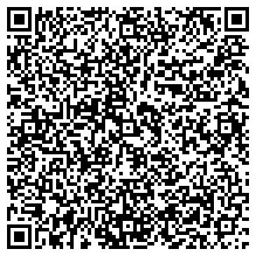 QR-код с контактной информацией организации ИНТЕЛЛАУДИТ АНАЛИТИЧЕСКАЯ ГРУППА, ООО