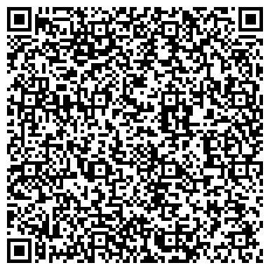 QR-код с контактной информацией организации ПАРИТЕТ-ЭКСПЕРТ АУДИТОРСКАЯ ОРГАНИЗАЦИЯ, ООО