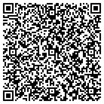 QR-код с контактной информацией организации ТОТАЛ-АУДИТ, ООО