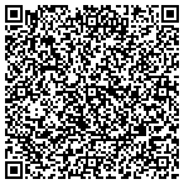 QR-код с контактной информацией организации ГРОДНЕНСКИЙ МЕДИЦИНСКИЙ КОЛЛЕДЖ